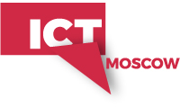 ICT.Moscow